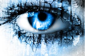 eye_soul